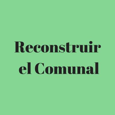 Reconstruir el Comunal.png