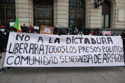 Senegal-Zgz-contra-dictadura-Foto-Luis-Antonio-Sin-Buil-1024x683.jpg