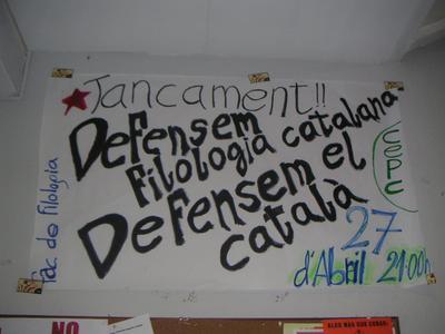 TANCAMENT Filologia Catalana 27.4.04 008.jpg