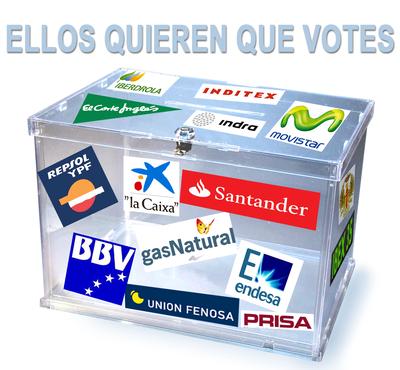 UrnaDemocratica.png