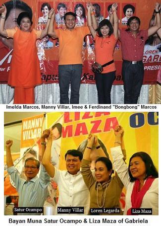 Villar_Marcos_Arkibong-Bayan-Muna_Satur-Ocampo.jpg
