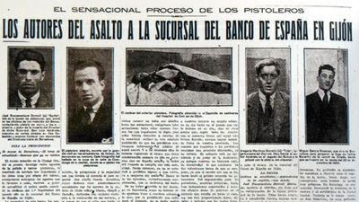 _104008542_noticiapublicadaeneldiariolaprensael28defebrerode1924.jpg