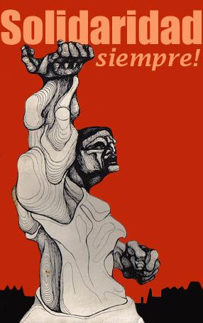 __-__Solidaridad siempre.jpg