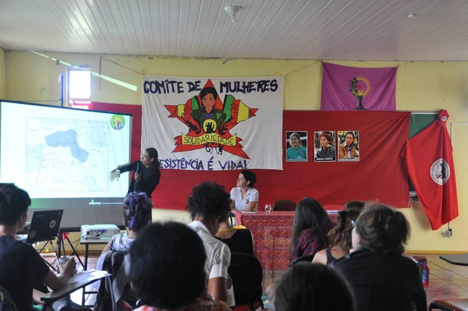 ___Encuentro de Mujeres Brasil - Jineologî (6).jpg