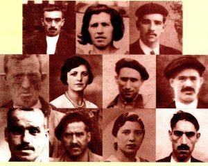 ___Memoria y Homenaje__Asturias.jpg