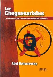 ____CHEguevaristas.jpg