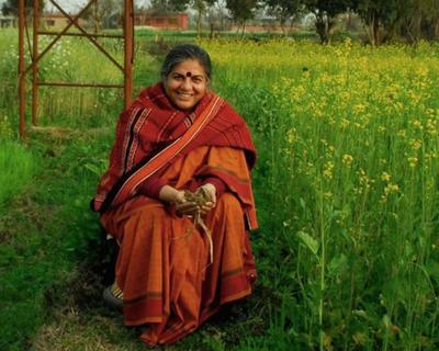 ____Vandana Shiva__India_.jpg