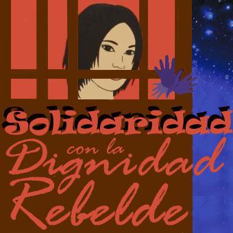 _____Solidaridad_sinfronteras 2014.jpg