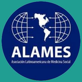 ______ALAMES_Medicina Social.jpg