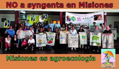 ___ __Arg_Misiones 2020__.jpg