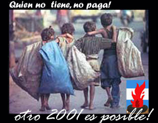__________Argentina_otro2001ESposible.jpg