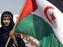 ___mujer saharaui __Libertad.jpg