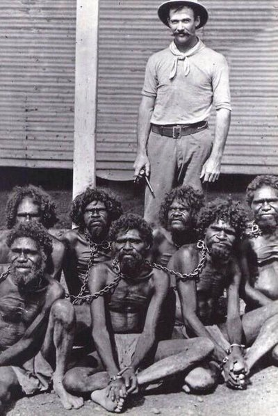 aborigens.jpg