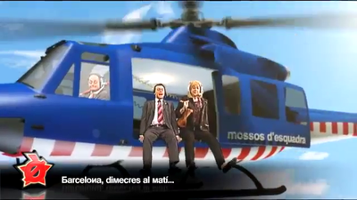 arturmas-helicopter-parlament.png