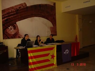 assembleacampEIC2.jpg