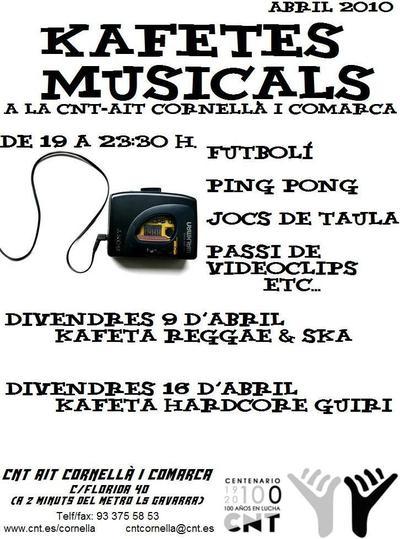 cafetesmusicals.JPG