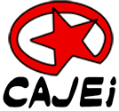 cajei.png
