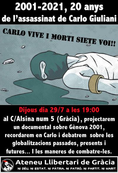 carlo 2001 B.jpg