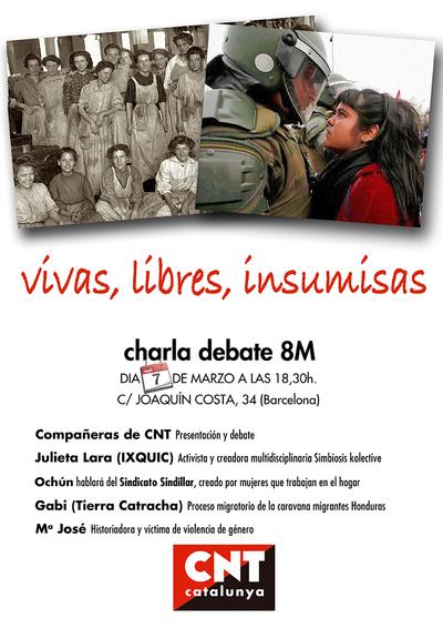 cartel charla 8 M Rectificado y def. web.jpg