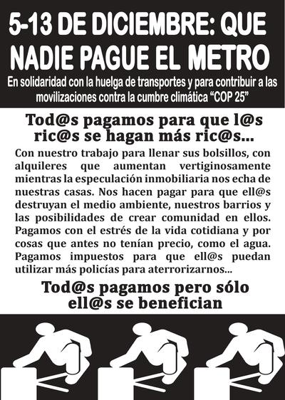 cartel metro 5-13 bn.jpg