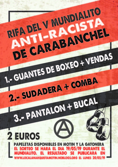 cartel rifa color.jpg