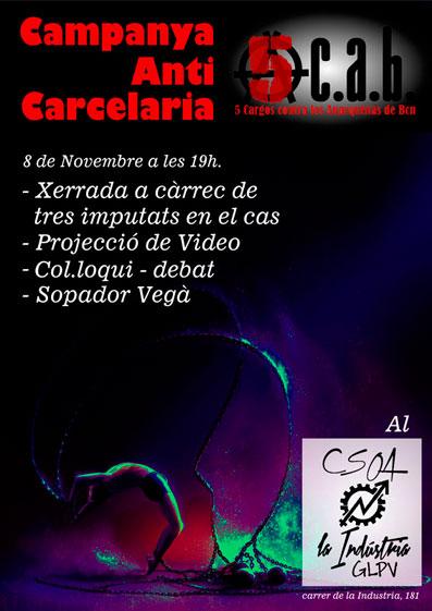 cartell-5-(A).jpg