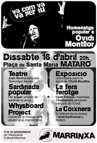 cartell 16 abril marrinxa copia.jpg