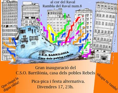 cartell Barrilònia web.jpg