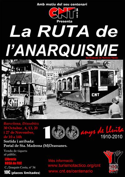cartell Bus Ruta Anarquista.jpg