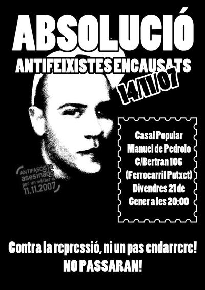 cartell_encausats_pedrolo.jpg