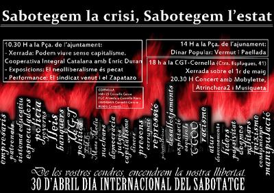 cartellfinalpetit_web.jpg