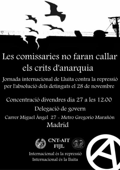 català.png