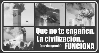 civilizacion_funciona2.jpg