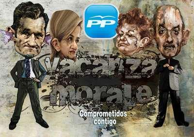 comprometidos-web1.jpg