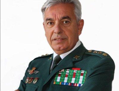 coronel fascista.jpg