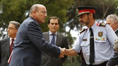 coronel gc y trapero..jpg