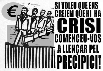 crisi.jpg