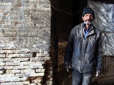 crisis económica-Irán. Foto carlos de Urabá.JPG