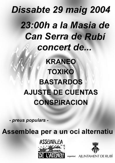cserra29M.jpg