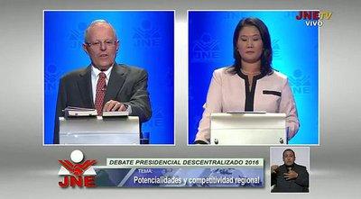 debate 22-5-16-2.jpg
