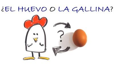 el-huevo-o-la-gallina1.jpg