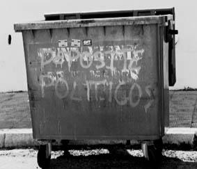 escombraries.jpg