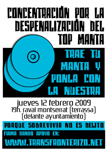 flyer_convocatoria.jpg