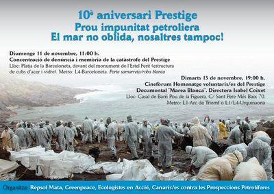 flyer_pretige_barcelona.jpg