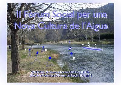 forumsocial.jpg