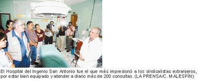 foto La Prensa 2.jpg