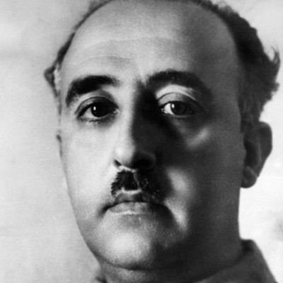 francisco-franco-9300766-2-402.jpg