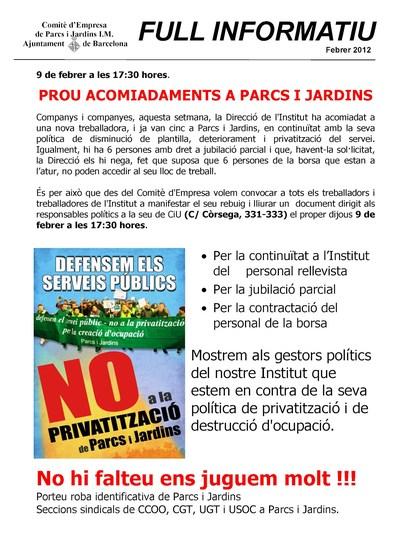 full informatiu comité febrer 2012.jpg