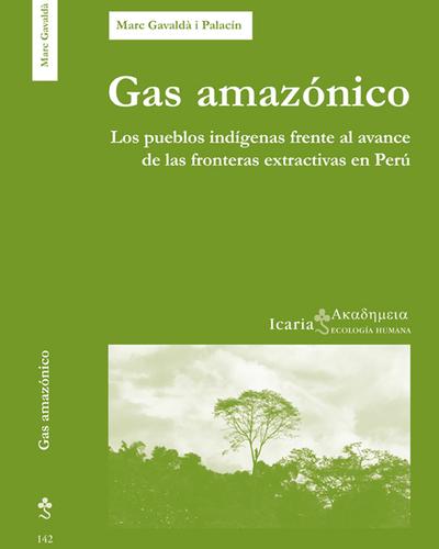 gas_amazonico p.jpg