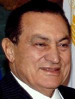 hosni_mubarak_ficha_biografia.jpg